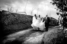 Dodford Manor Wedding Photographer (39 of 110)