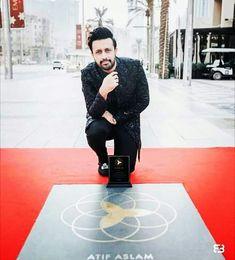 Atif Aslam, Angel, Magic, My Favorite Things, Fashion, Moda, Fashion Styles, Angels, Fashion Illustrations