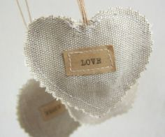 give the gift of LOVE...all year round