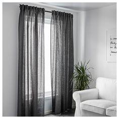 30 rideaux 9 sombre rideaux rideau