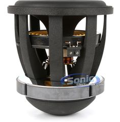 What is the most favourite SPL Subwoofer that you wish to buyhave Page 2 Car Audio Car Stereo Forum Best Subwoofer, Subwoofer Box Design, Speaker Box Design, Audio Amplifier, Hifi Audio, Sound Stage, Car Audio Systems, Car Sounds, Diy Speakers