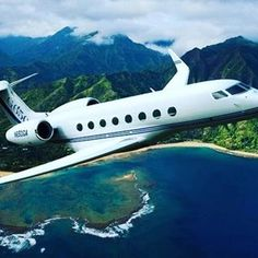 Home Security-Low Cost Alarms That Work Close Protection, Executive Protection, Dan Bilzerian, Thailand, Luxury Services, First Class, Private Jet, Rolls Royce, Luxury Lifestyle