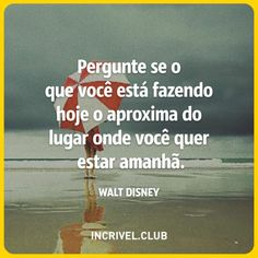 Walt Disney, Coaching, World, Quotes, Movies, Movie Posters, Catchy Phrases, Top Reads, Life Lessons
