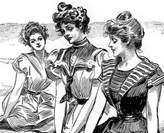 Google Image Result for http://peterloon.org/wp-content/uploads/2011/11/GibsonGirls.jpg