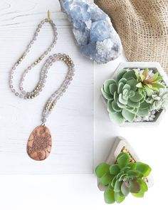 I am hunkering in with a soft blanket + a good cup of tea 🍵 to update the shop! Check back tomorrow at 8 a. for so many great new copper… Soft Blankets, Tea Cups, Copper, Pendant Necklace, Check, Shopping, Instagram, Jewelry, Jewels