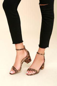 Women High Heels Black Peep Toe Heels Bow Sandals Tallest High Heels W – robobco Cute High Heels, Black Peep Toe Heels, Tan Heels, Black High Heels, Ankle Strap Heels, Strappy Heels, Leather Heels, Shoes Heels, White Heels