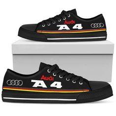 80+ Audi Shoe Collection ideas | shoe