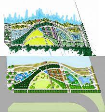 HOOD RIVER WATERFRONT PARK landscape architect에 대한 이미지 검색결과