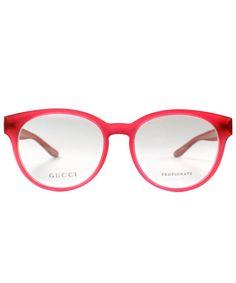Gucci Gucci GG 3547 5D9 Glasses
