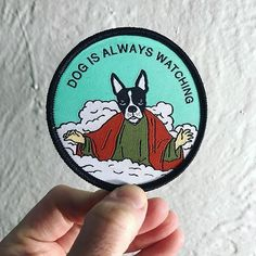 Repost from @prettybadco - Remember this today. Tag someone who needs this patch. Link in profile.    (Posted by https://bbllowwnn.com/) Tap the photo for purchase info.  Follow @bbllowwnn on Instagram for the best pins & patches!