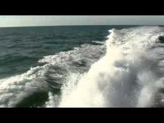 ▶ Mary Slim VSV by Motor Boat and Yachting - YouTube