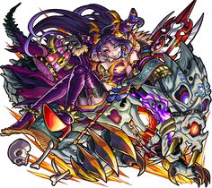 Character Concept, Concept Art, Character Design, Yugioh Decks, Monster Strike, Social Games, Cute Games, Fantastic Art, Character Inspiration