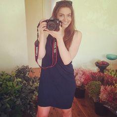 😊 Kangaroo Island, Shirt Dress, T Shirt, Dresses, Fashion, Supreme T Shirt, Vestidos, Moda, Shirtdress