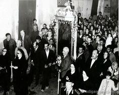 Quella miracolosa traversata del 1453 in cui la Madonna ... - http://blog.rodigarganico.info/2007/cultura/quella-miracolosa-traversata-del-1453-in-cui-la-madonna/