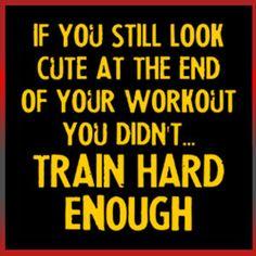 Do You Train Hard Gym Bodybuilder Bodybuilding Barbell Dianabol Belt T Shirt | eBay