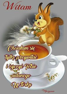 Beautiful Love Pictures, Online Photo Editing, Humor, Animals And Pets, Good Morning, Aga, Google, Oblivion, Funny Sayings