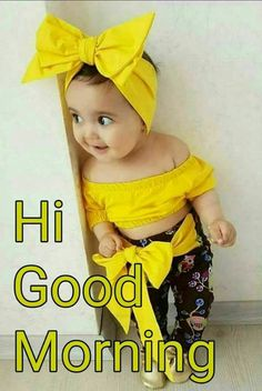 I have shared huge collection of Good Morning Images, Good Morning Pics, Good Morning Pictures & Good Morning Illustrations. Good Morning Cutie, Good Morning Happy Sunday, Good Afternoon Quotes, Funny Good Morning Quotes, Good Morning Inspirational Quotes, Morning Greetings Quotes, Good Morning Picture, Morning Pictures, Good Morning Wishes