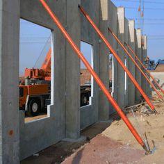 Bedrock Group - Leader in Tilt-Up Construction Tilt, Sustainability, Construction, Group, Building, Buildings, Sustainable Development