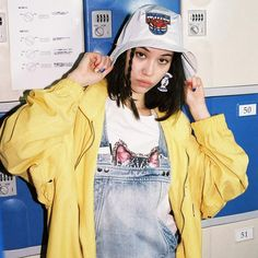 Kiko Mizuhara Style, Pretty People, Style Me, Girl Fashion, Conspiracy, Girls, Instagram Posts, Friday, Outfits
