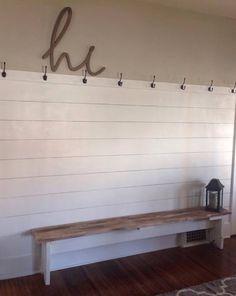 Faux Shiplap: DIY Sharpie Shiplap and Painted Shiplap Tutorial Rec Room Drop off Galaxy Slime, Painting Shiplap, Faux Painting, Diy Painting, Faux Shiplap, Shiplap Diy, Diy Sharpie, Room Maker, Shiplap Ceiling