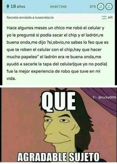 Wtf Funny, Hilarious, Funny Images, Funny Pictures, Funny Spanish Memes, Life Quotes Love, Quality Memes, True Facts, Cartoon Styles