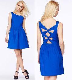 vestidos de verano casual - Buscar con Google