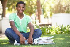 7 College Scholarships with June Deadlines