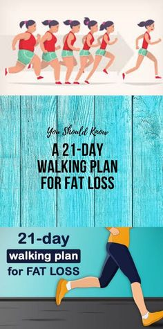 Health And Fitness Expo, Health And Wellness Coach, Health And Fitness Articles, Health And Nutrition, Natural Health Tips, Health And Beauty Tips, Trapezius Stretch, Glowing Skin Diet, Walking Benefits