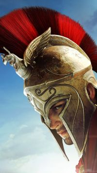 Greek Warrior, Fantasy Warrior, Fantasy Art, Ancient Sparta, Ancient Rome, Colour Pencil Shading, Scandinavian Tattoo, Spartan Tattoo, Spartan Warrior