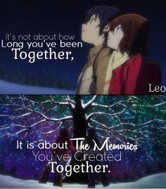 Anime;Erased