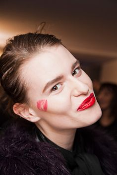 31 Lipstick Ideas to Try This December