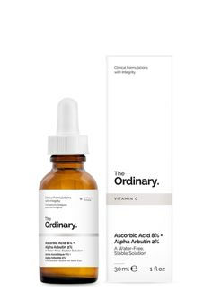 When you want to help soothe your skin and fight aging, you need to invest in the best retinol serum. A retinol serum produces new skin cells, fades dark spots, and reduces the appearance of fine lines. The Ordinary Resveratrol, The Ordinary Granactive Retinoid, The Ordinary Squalane, The Ordinary Salicylic Acid, Kim Kardashian, The Ordinary Alpha Lipoic Acid, The Ordinary Ascorbyl Tetraisopalmitate, Retinol Creme, The Ordinary Caffeine Solution