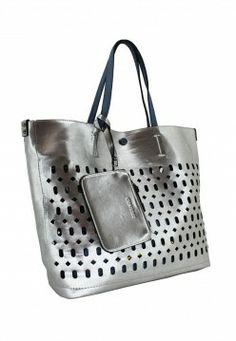 Modelo MERCURIO #handbags #bolsos #moda #tendencia #fashion