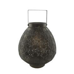 Moroccan Style lamps to add a bit of spice to my room Buy Electronics, Harvey Norman, Marrakesh, Moroccan Style, Dream Bedroom, My Room, New Zealand, Lanterns, Spice