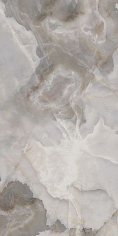 Glossy and polished marble claddings for interior walls and floors. Alabaster marble flooring with shiny porcelain stoneware. Samsung Wallpapers, Iphone Wallpaper, Wallpaper Wallpapers, Screen Wallpaper, Wallpaper Quotes, Marble Texture, Tiles Texture, Texture Design, Marble Stones