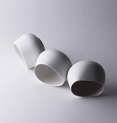 Casual by Piero Lissoni for Designbox