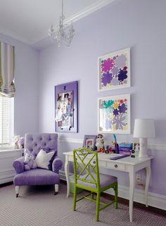 14 best purple green bedrooms images bedroom green bedroom rh pinterest com lavender and green decorating ideas