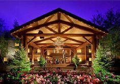 Best Western Plus The Lodge at Jackson Hole