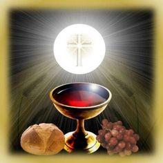 No dejes de leer: La Presencia Real de Jesús  en la Santa Eucaristía  http://misericordiasinfin.blogspot.com/p/eucaristia.html…