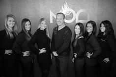 Dr. Greg Friedman & MOD Squad Dental of Scripps Ranch California are changing the face of dentistry by specializing in  the latest general, cosmetic, and orthodontic procedures while always offering exceptional 5 star customer service. Visit www.modsquaddental.com or call 858-547-0070 for an appointment and see why MOD Squad Dental was voted one of San Diego's Leading Dentist 5 years in a row.