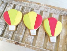 Balloon biscuits, skiathos events Skiathos, Biscuits, Special Occasion, Balloons, Sugar, Events, Cookies, Desserts, Food