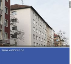 Rental - Studio - Aalen - Photo   - 270 Euros/Month  4hrs 44Mins     Available: 01.05.2018  Reference : 434060
