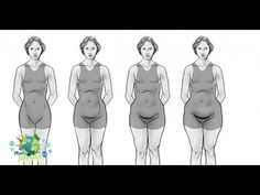 Berg understands that healthy weight loss is fast weight loss. For a specialized healthy weight loss plan based on your body type visit his website today. Loose Weight, Reduce Weight, Weight Gain, How To Lose Weight Fast, Body Type Quiz, Body Types, Hormone Imbalance Symptoms, Balance Hormones Naturally, Balancing Hormones