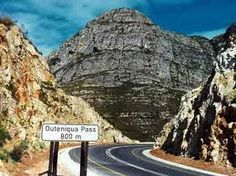 Outeniqua Pass, George to Oudtshoorn, South Africa Mountain Pass, Mountain Range, George South Africa, Knysna, Back Road, Live, The Good Place, Road Trip, Tours