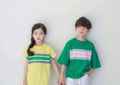 """No blood,No Bone,No Ash""-Kim Skylar Rosie Park ""You play with a wron… # Random # amreading # books # wattpad Twin Boys, Twin Babies, Little Babies, Kids Boys, Baby Kids, Twins, Cute Asian Babies, Korean Babies, Asian Kids"