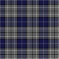 Information from The Scottish Register of Tartans #Napier #Royal #Tartan