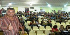 A Prefeitura Cidadã do Setor O Representando o Posto de Saúde 07 Com prioridade dos Postos de Saúde de Ceilândia e Brazlândia serem abertos para Atendimento ao Público 24 horas