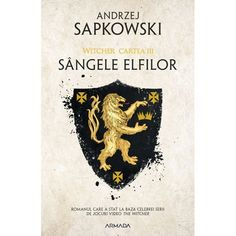Buy The Witcher : Le Sang des elfes: Sorceleur, by Andrzej Sapkowski and Read this Book on Kobo's Free Apps. Discover Kobo's Vast Collection of Ebooks and Audiobooks Today - Over 4 Million Titles! The Witcher, Stieg Larsson, Hilario, Sang, Cursed Child Book, Free Reading, Book 1, Book Review, Destiny