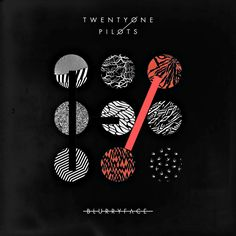 Twenty One Pilots Blurryface (Warner Music) Breakdown: Blurryface is the fourth album from American pop duo Twenty One Pilots. Now, I feel embarrassed to say that I have never heard of the band before this album but they have my full attention now. The record has seen singles such as 'Fairly Local' as well as …