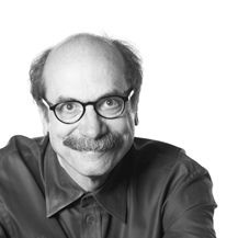 David Kelley on Designing Curious Employees | Fast Company | Business + Innovation